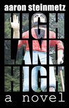 Highland High (The Sandy Mantle Series)