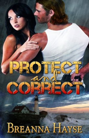 Protect and Correct