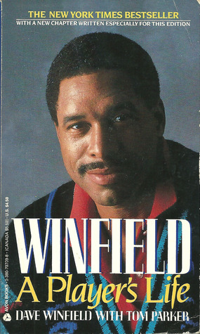 winfield-a-player-s-life