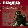 Magma Poetry 47