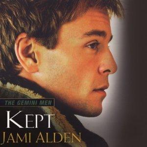 Kept by Jami Alden