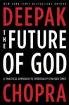The Future of God...