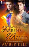 Farren's Wizard (A Wizard's Touch #3)