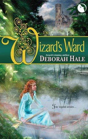 La légende du Royaume Oublié - Déborah Hale 21463953
