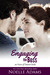 Engaging the Boss (Heirs of Damon, #3) by Noelle Adams