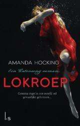 Lokroep (Watersong, #1)