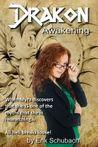 Awakening (Drakon, #1)