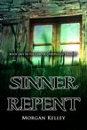Sinner Repent (The Carter Chronicles #1)