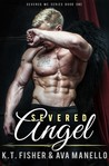 Severed Angel (Severed MC, #1)