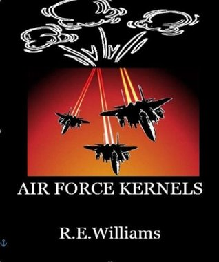 AIR FORCE KERNELS