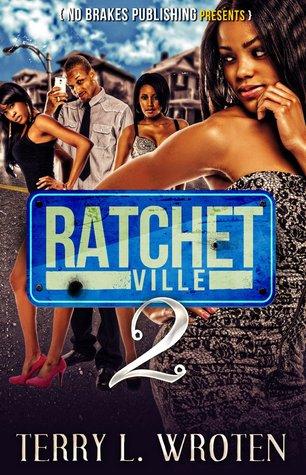 Ratchetville 2