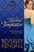 A Wicked Temptation (The Temptresses, #2)
