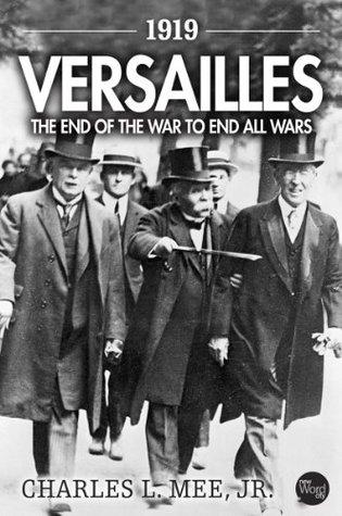 1919 Versailles: The End of the War to End All Wars Descarga de la biblioteca de Android