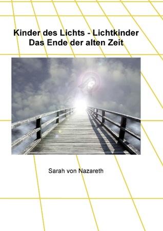 Lichtkin-Ebenholzpornos
