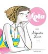Lola by Alejandra Lunik