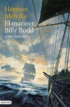 El mariner Billy Budd i més històries
