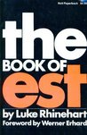 The Book of Est