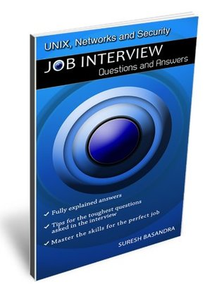 UNIX, Networks and Security Questions and Answers