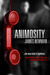 Animosity by James Newman