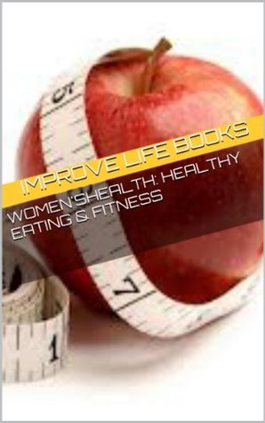 Women'sHealth: Healthy Eating & FItness