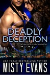Deadly Deception (Southern California Violent Crimes Taskforce, #2)