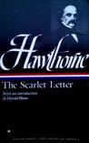 Download The Scarlet Letter