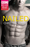 Nailed by Christine d'Abo