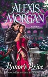 Honor's Price (Warriors of the Mist, #3)