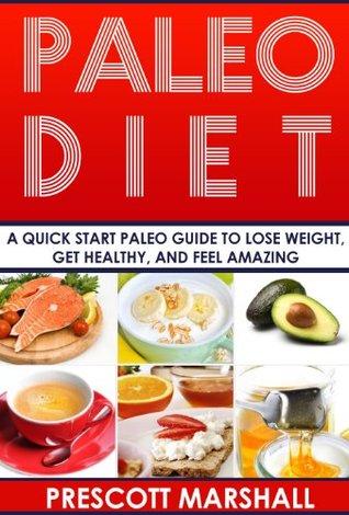 how to start a paleo diet