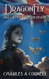 Victory or Death (DragonFly #2)