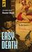 Easy Death (Hard Case Crime #117)