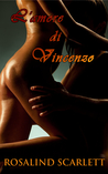 The Love of Vincenzo (Anam Céile Chronicles, # 2.5)
