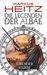 Tobender Sturm (Die Legenden der Albae, #4)