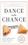 Dance with Chance by Spyros Makridakis