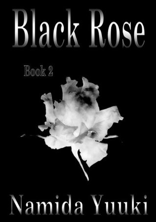 black-rose-book-2
