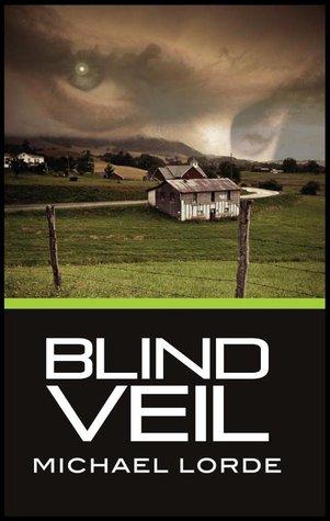 Blind Veil