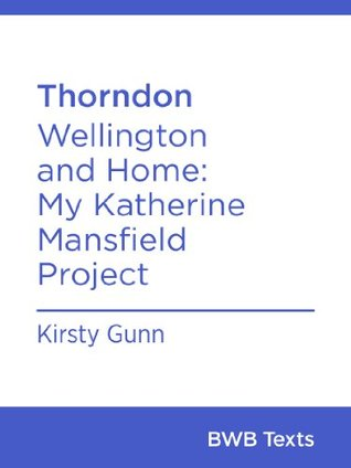 thorndon-wellington-and-home-my-katherine-mansfield-project-bwb-texts