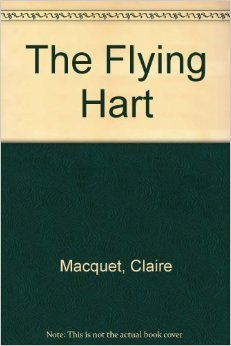The Flying Hart