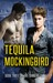 Tequila Mockingbird (Sinner...
