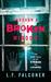 Through a Broken Window by L.F. Falconer