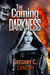 The Coming Darkness (The Ro...