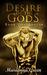 Desire of the Gods: Apollo