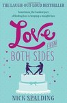 Love... From Both Sides