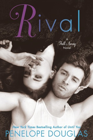 Rival (Fall Away, # 2)
