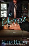 Secrets, Portia's Story