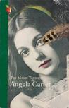The Magic Toyshop (Virago Modern Classics)