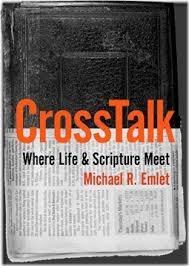 CrossTalk: Where Life & Scripture Meet