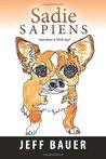 Sadie Sapiens (Sadie Sapiens #1)
