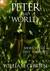 Peter: The World: Short Poe...