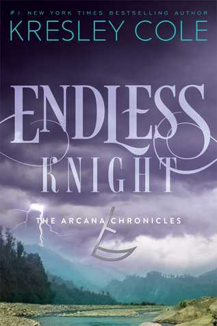 Image result for endless knight